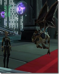 swtor-pets-golden-lizardbat-2