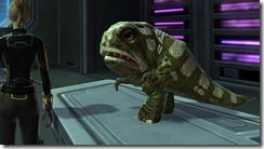 swtor-pets-guide-mottled-blurrg-2