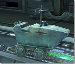 swtor-pets-guide-mouse-droid-2