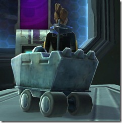 swtor-pets-guide-mouse-droid