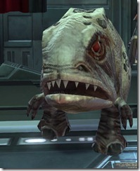 swtor-pets-guide-speckled-blurrg-2