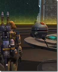swtor-pets-interrogation-droid