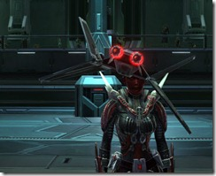 swtor-pets-model-dominion-starfighter-2