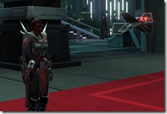 swtor-pets-model-dominion-starfighter