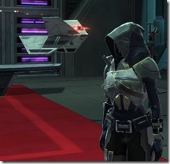 swtor-pets-model-supremacy-starfighter