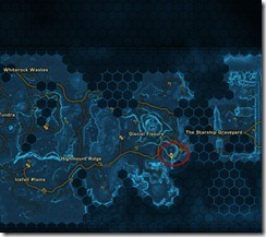 swtor-pets-taunlet-guide