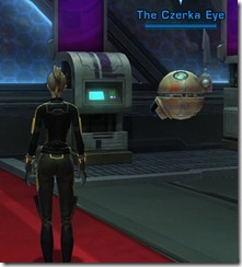 swtor-pets-the-czerka-eye-2