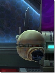 swtor-pets-the-czerka-eye