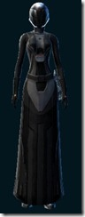 swtor-phantom-set (1)