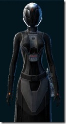 swtor-phantom-set-2