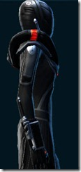 swtor-phantom-set-cartel-market-2