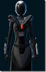swtor-phantom-set-cartel-market