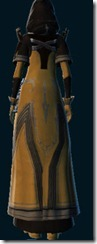 swtor-preceptor-outfit-cartel-market-3