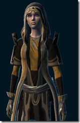 swtor-preceptor-outfit-cartel-market-4