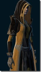 swtor-preceptor-outfit-cartel-market-6