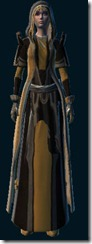 swtor-preceptor-outfit-cartel-market