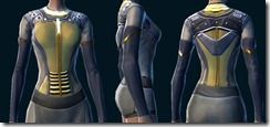 swtor-redeemer&#39;s-harness-cartel-market-full-female