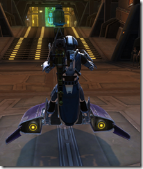 swtor-rendili-nightshade-speeder