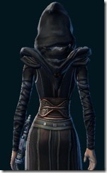 swtor-revan-armor-3