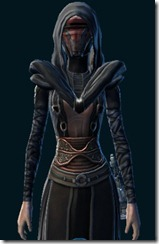 swtor-revan-armor-cartel-market-classic-2