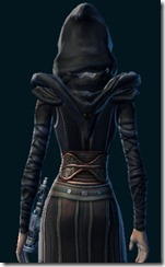 swtor-revan-armor-cartel-market-classic-3