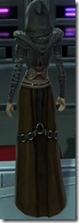 swtor-revan-armor-cartel-market-new-2