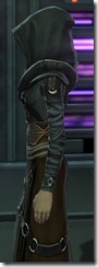 swtor-revan-armor-cartel-market-new-4