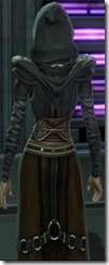 swtor-revan-armor-cartel-market-new-5