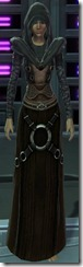 swtor-revan-armor-cartel-market-new