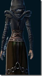swtor-revan-outfit-cartel-market-3