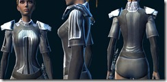swtor-saberist&#39;s-body-armor-cartel-market-full-female