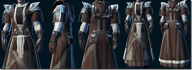 swtor-sanctified-caretaker-armor-set-male