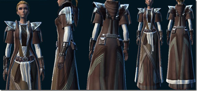 swtor-sanctified-caretaker-armor-set