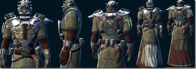 swtor-sand-people-pilager-armor-set-male