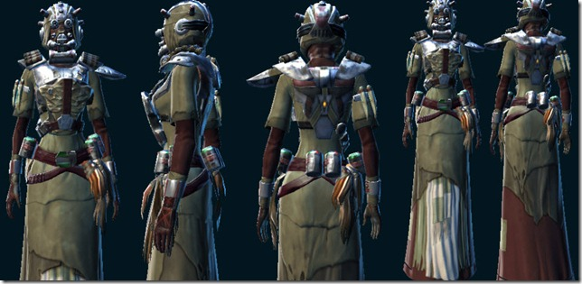 swtor-sand-people-pilager-armor-set
