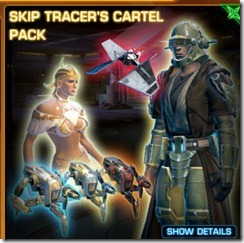 swtor-skip-tracer&#39;s-cartel-pack