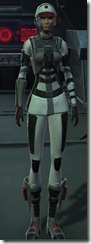 swtor-spymaster-outfit-cartel-market-9