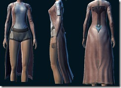 swtor-street-slicer&#39;s-longcoat-cartel-market-full-female