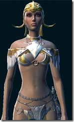 swtor-stylish-dancer-armor-cartel-market-2