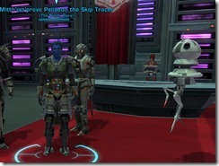 swtor-sub-zero-mini-probe-skip-tracer&#39;s-cartel-pack-5