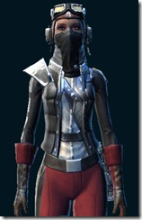 swtor-trailblazer-outfit-cartel-market-2