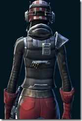 swtor-trailblazer-outfit-cartel-market-3