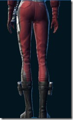 swtor-trailblazer-outfit-cartel-market-4