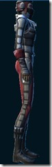 swtor-trailblazer-outfit-cartel-market-5