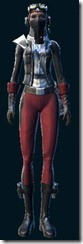 swtor-trailblazer-outfit-cartel-market