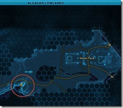 swtor-unusual-egg-location-alderaan-alsakan-lowlands-4