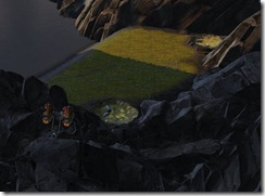 swtor-unusual-eggs-balmorra-markaran-plains-2