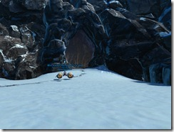 swtor-unusual-eggs-kaamos-territory-3