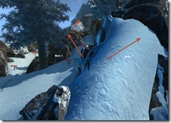 swtor-unusual-eggs-kaamos-territory-4
