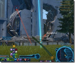 swtor-unusual-eggs-location-glarus-valley-3